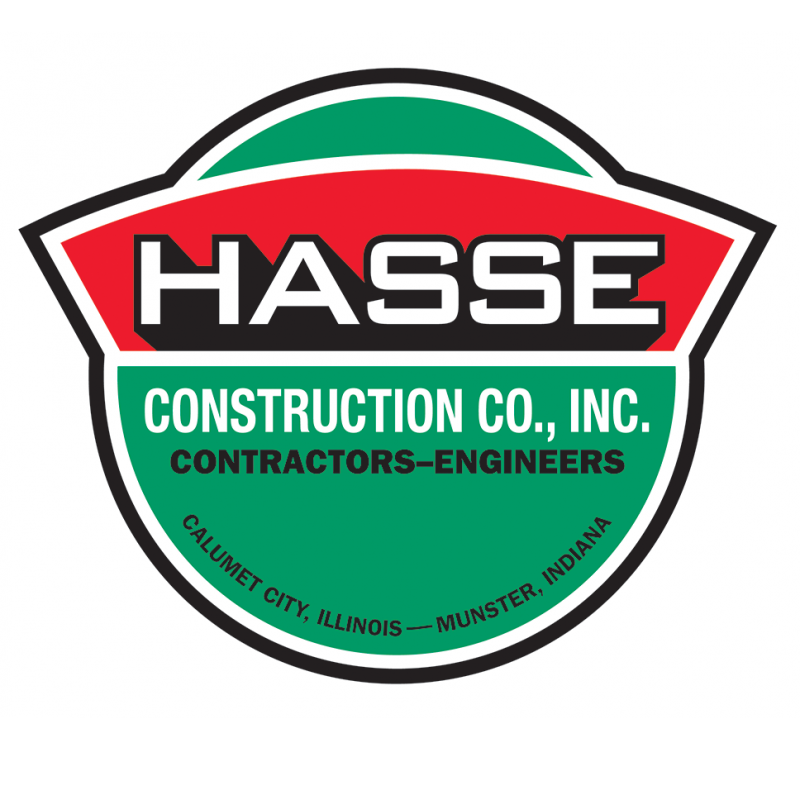 Hasse Construction Company, Inc