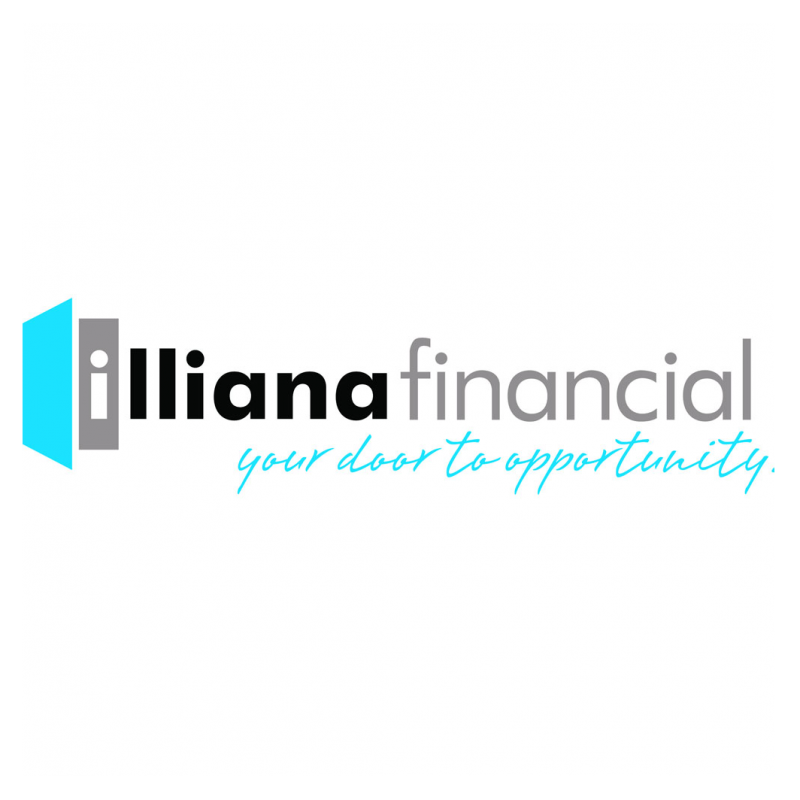 Illiana Financial Credit Union