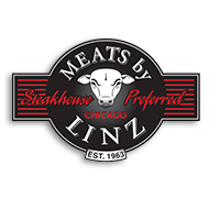Meats by Linz