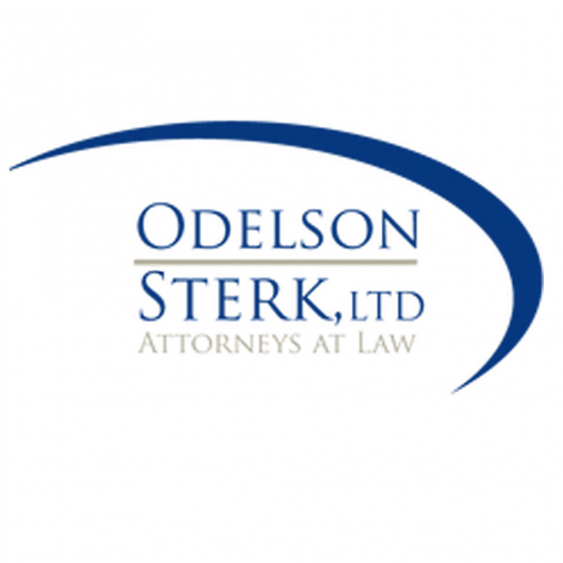 Odelson & Sterk, Attorneys at Law