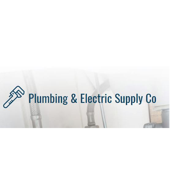 Plumbing and Electric Supply