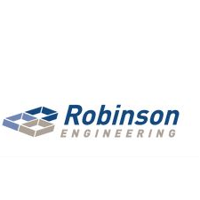 Robinson Engineering Ltd.
