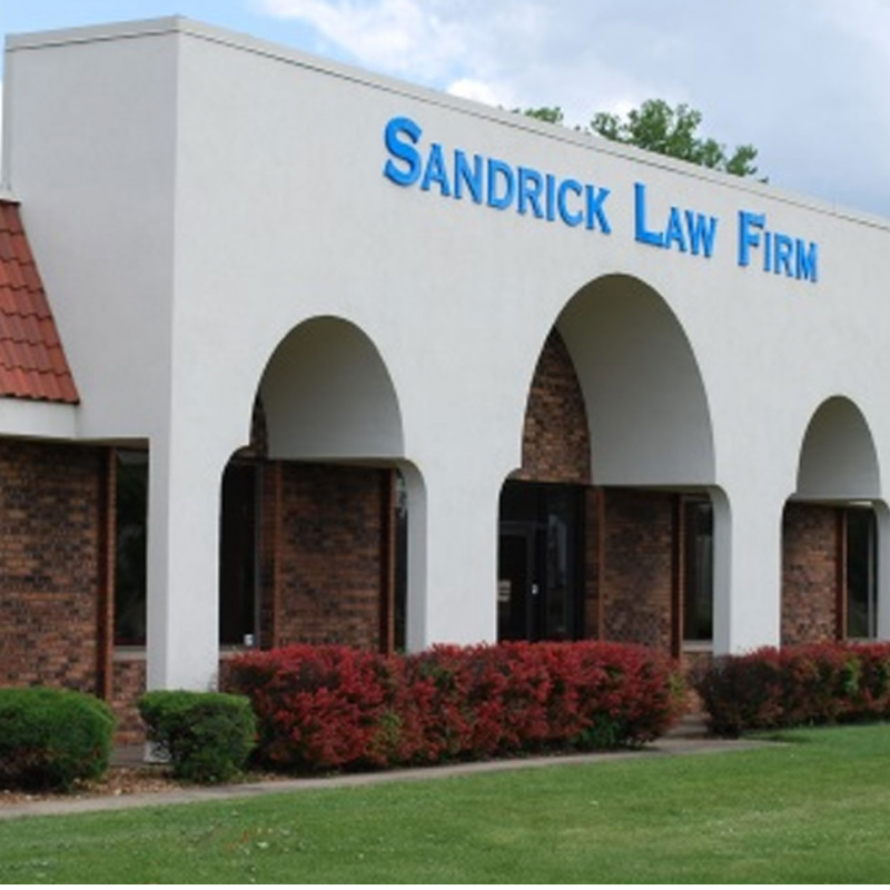 Sandrick Law Firm, LLC