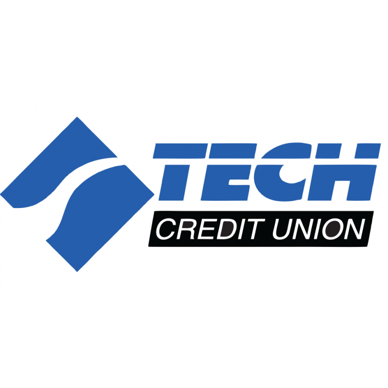 Tech Credit Union
