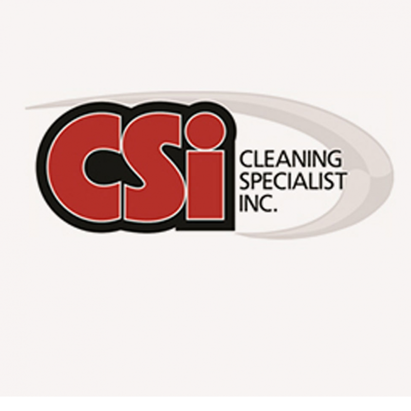 CSI Cleaning Specialist Inc