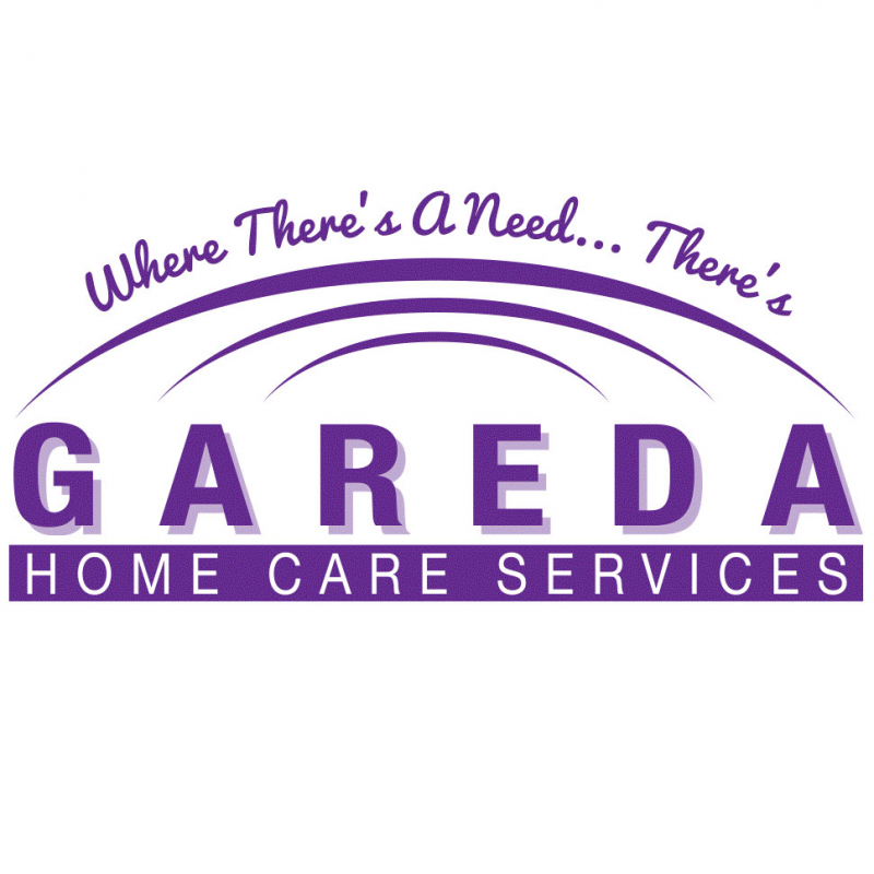 Gareda Home Care